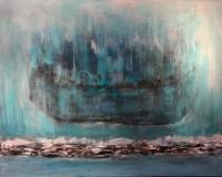 abstrakt-kunst-af-charlotte-tonder-das-bot