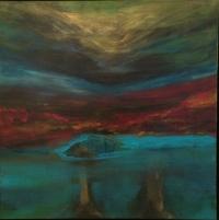 abstrakt-kunst-af-charlotte-tonder-simply-wonderfull
