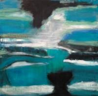 abstrakt-maleri-af-charlotte-tonder