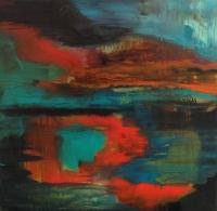 abstrakt-maleri-charlotte-tonder-elementerne
