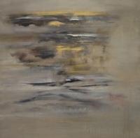 abstrakt-maleri-charlotte-tonder-sunfasincation
