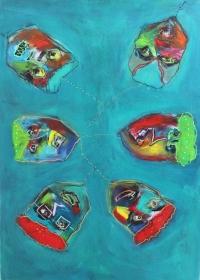et-naivistisk-maleri-af-charlotte-tonder