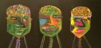 naivistisk-kunst-af-charlotte-tonder-brainy-farts