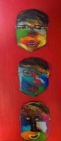 naivistisk-kunst-af-charlotte-tonder