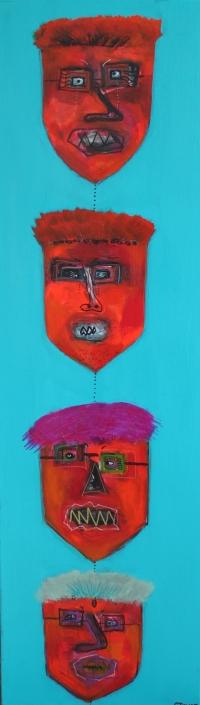 naivistisk-maleri-af-charlotte-tonder-reddish