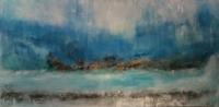 abstrakt-kunst-af-charlotte-tonder-blue-fantacy