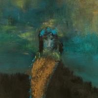figurativ-kunst-af-charlotte-tonder-blue-madame