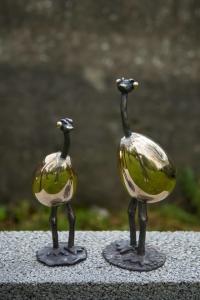skultptur-af-hans-felthaus-2 guldæg