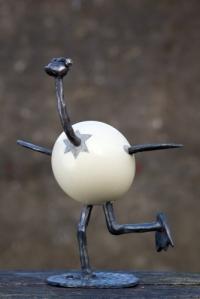 skultptur-af-hans-felthaus-I can fly