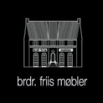 Brødrene friis logo