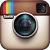 Følg på Instagram